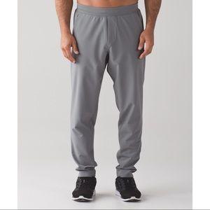 Lululemon Men's License To Train Pant XL